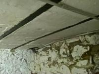 travaux-plancher-cave-127-billancourt-03