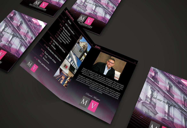 brochure mv