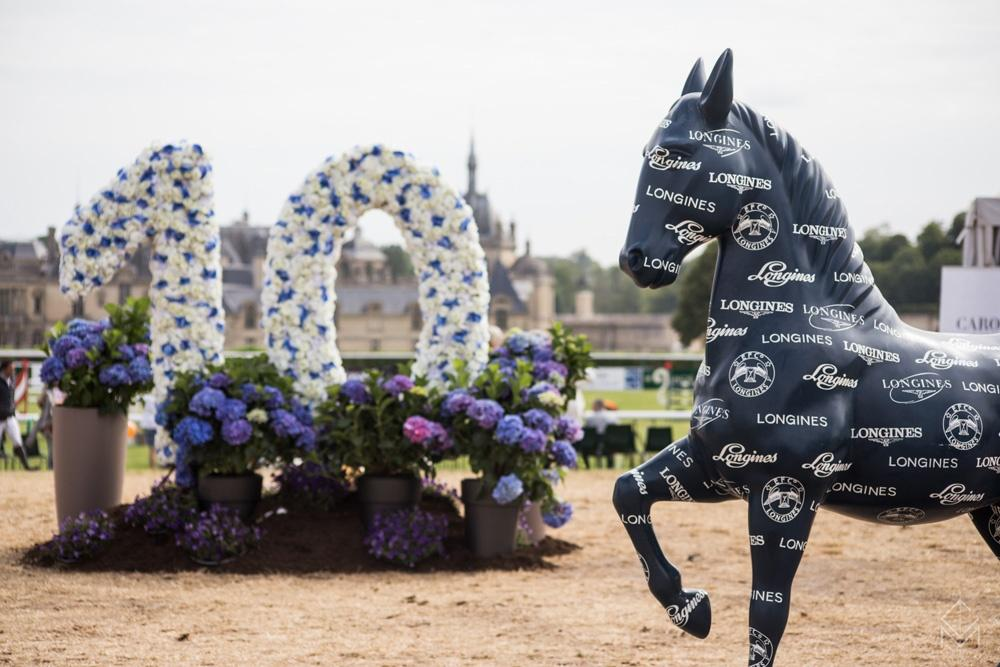 00 jumping chantilly 2019