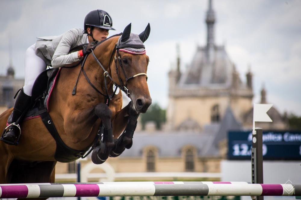 01 jumping chantilly 2019