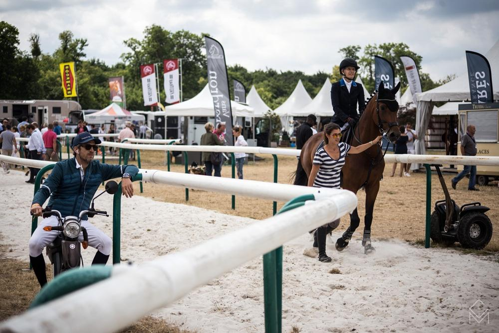 canet chantilly 2019