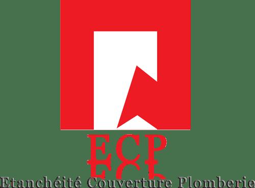 ECP - Etancheité - Couverture - Plomberie