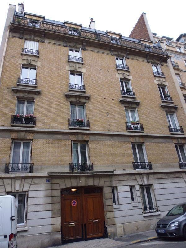 facade brique exterieure av