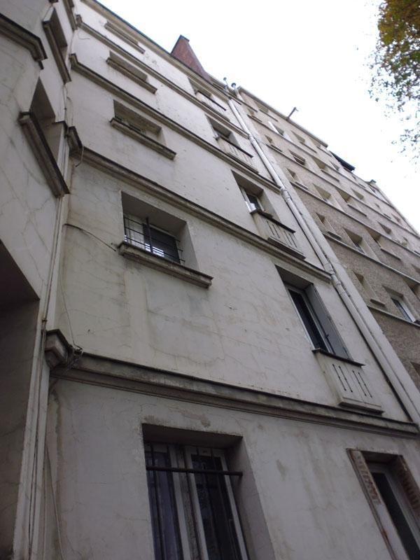 facade platre interieur av