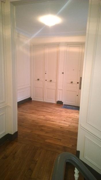 r f ction de la cage d 39 escalier et paliers d 39 tages courbevoie. Black Bedroom Furniture Sets. Home Design Ideas