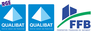 Qualibat rge mv valorisation
