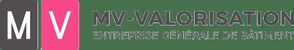 MV-Valorisation